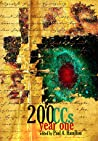 200 CCS: Year One pdf book review free