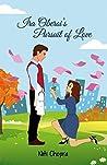 Ira Oberoi's Pursuit of Love