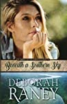 Beneath a Southern Sky (The Camfield Legacy #1)