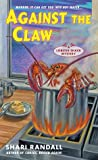 Against the Claw (Lobster Shack Mystery, #2)