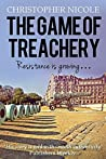 The Game of Treachery (French Resistance #2)
