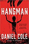 Hangman (Fawkes and Baxter, #2)