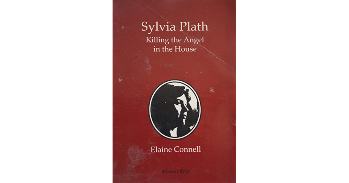the tragic life of sylvia plath essay I strongly agree with this statement plath is a magnificent, but proudly poignant poet it is hard to forget that she suffered from severe depression and took her own life, when reading her poetry.