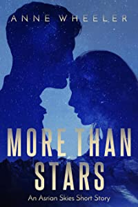 More Than Stars