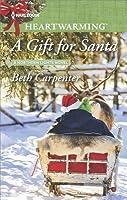 A Gift for Santa