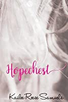 Hopechest