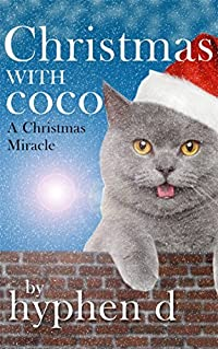 Christmas with Coco: A Christmas Miracle