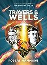 Travers & Wells - Other Wars, Other Worlds: A Lethbridge Stewart Spin-off Adventure (Lethbridge-Stewart Spin-off Adventures #1.3)