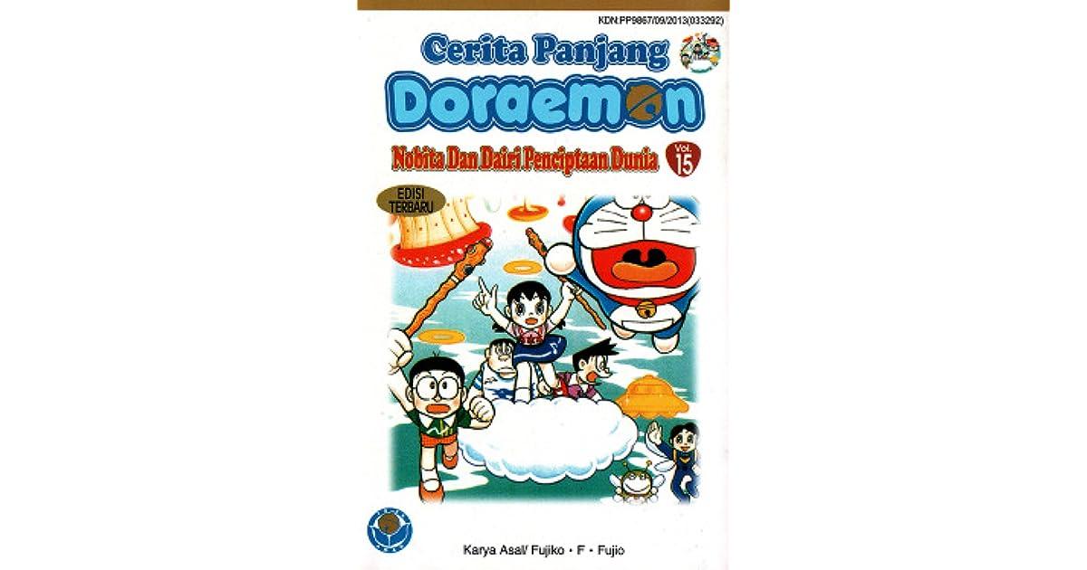 Unduh 460 Gambar Doraemon Terbaru 2013 Lucu