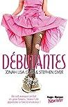 Débutantes (New Way)