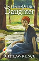 The Horse-Dealer's Daughter
