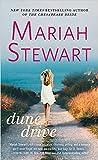 Dune Drive (Chesapeake Diaries #12)