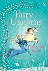 Fairy Unicorns 4 - Enchanted River