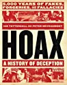 Hoax by Ian Tattersall