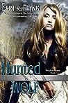 Hunted Wolf (Seraphine Thomas, #6)