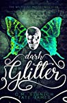 Dark Glitter (The Wild Hunt Motorcycle Club #1)
