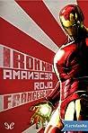 Iron Man: Amanecer Rojo
