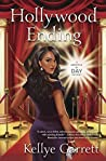 Hollywood Ending (Detective by Day, #2)