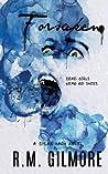Forsaken (Dylan Hart #4)
