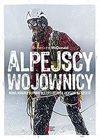 Alpejscy wojownicy