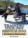 Service Dog: Trai...