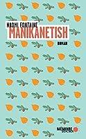 Manikanetish (Roman)