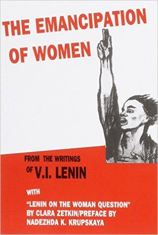 The Emancipation of Women: From the Writings of V. I. Lenin