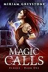 Magic Calls (Echoes #1)