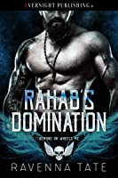 Rahab's Domination