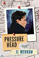Pressure Head (The Plumber's Mate Mysteries, #1)