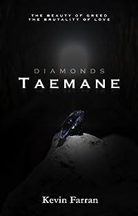 Taemane - Diamonds