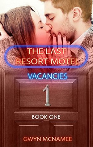 The Last Resort Motel: Room One