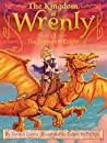 The Thirteenth Knight (The Kingdom of Wrenly #13)