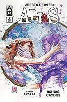 Jessica Jones: Alias, Vol. 4