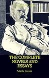 Mark Twain: The C...