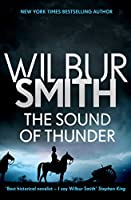 The Sound of Thunder: TheCourtney Series 2 (The Courtney Series)