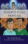 Pancho y las momias