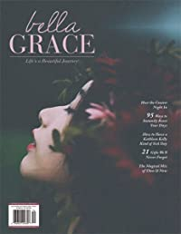 Bella Grace (Issue #14)