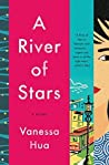 A River of Stars audiobook download free