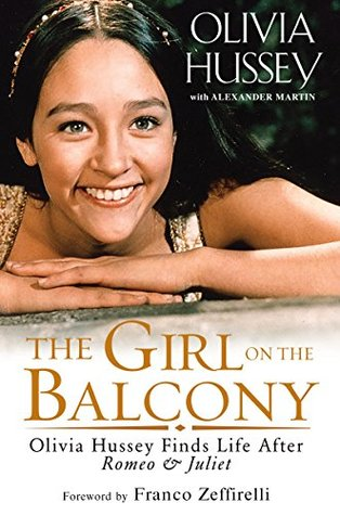 olivia hussey dating history