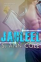 Jahleel (Loving All Wrong, #1)