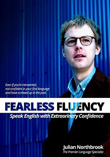 fearless fluency