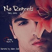 No Regrets (Healing Hearts, #1)