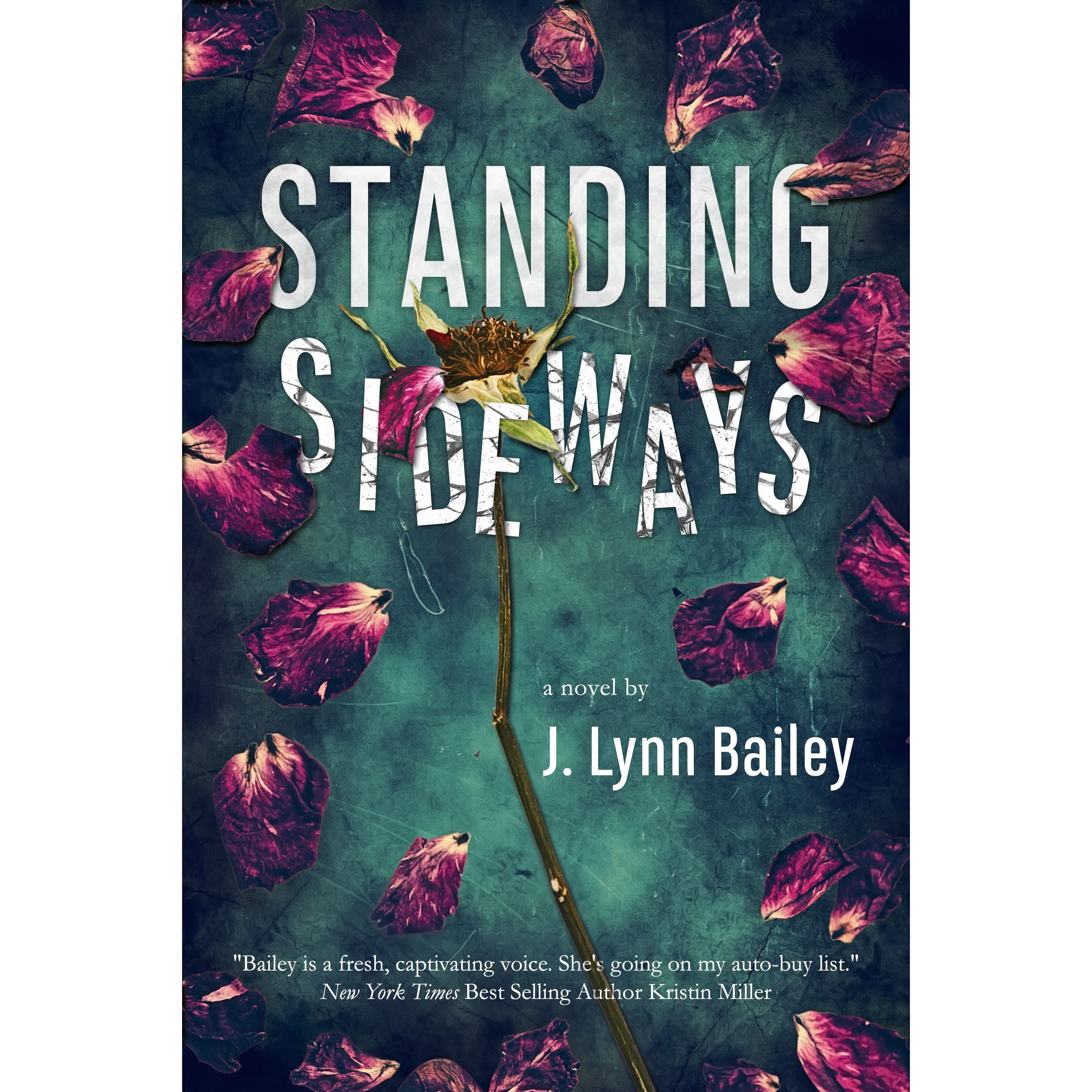 Image result for standing sideways j lynn bailey