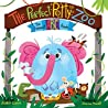 The Perfect Potty Zoo by Agnes Green