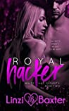 Royal Hacker (White Hat Security #2)