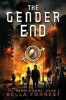 The Gender End (The Gender Game #7)