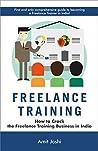 Freelance training