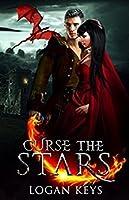 Curse the Stars