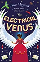 The Electrical Venus (BBC 4 Audio Drama)